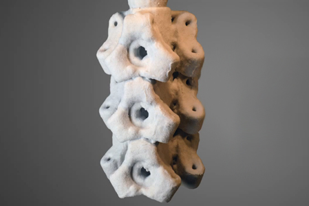 cluster-of-castings